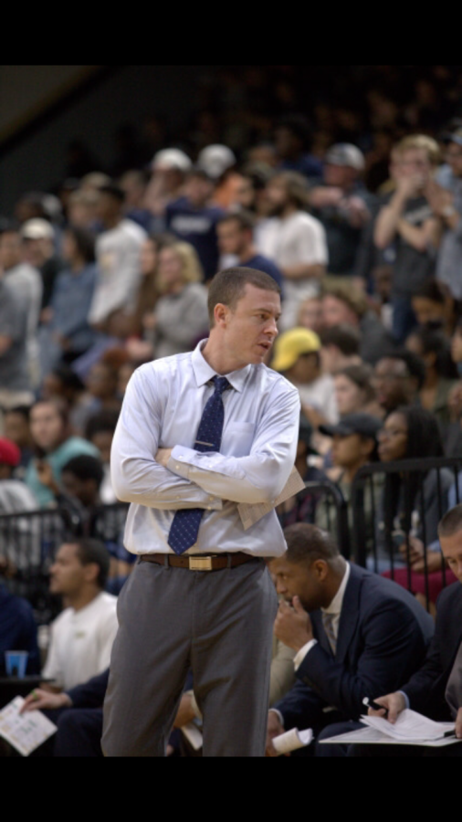 Letter+from+the+Editor%3A+Changes+on+the+horizon
