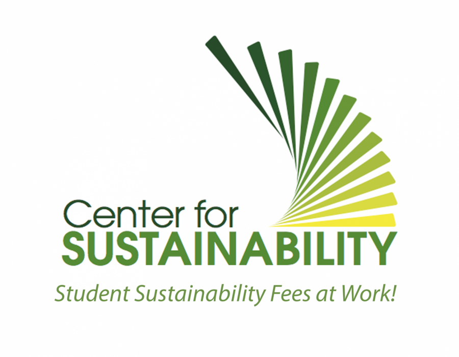 Center for Sustainability offers fee grants for sustainable projects