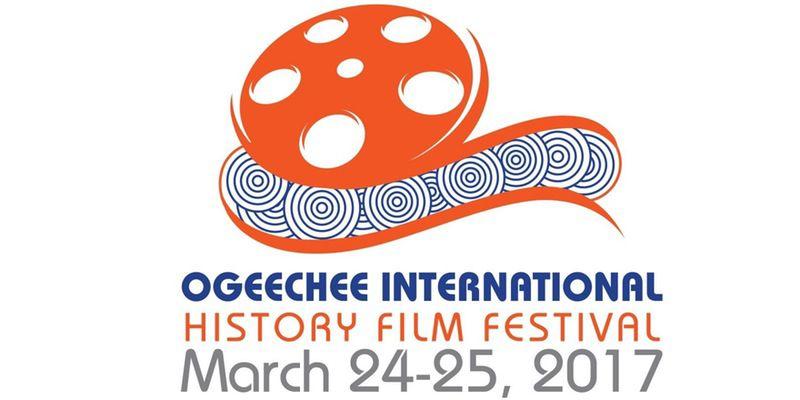 Statesboro to host first annual Ogeechee International History Film Festival