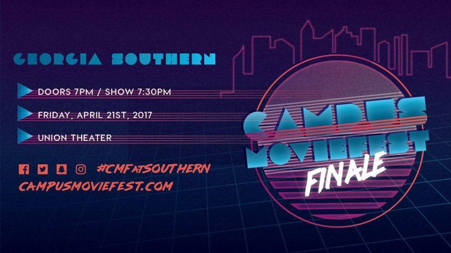 Campus+MovieFest+screening+rescheduled