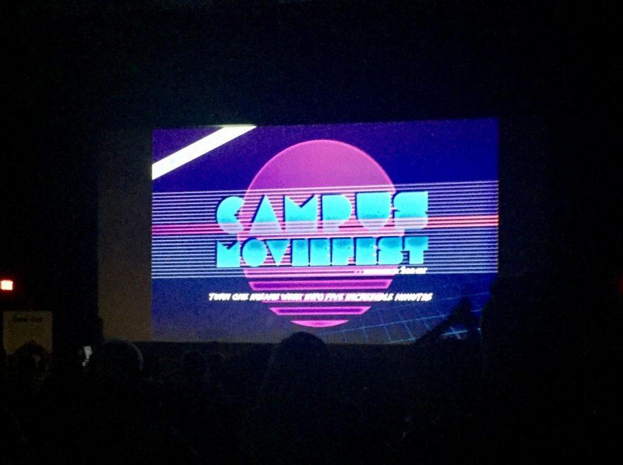 Campus+Movie+Fest+announces+four+jury+award+winners