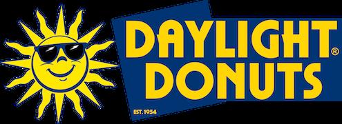 Local+doughnut+shops+celebrate+National+Doughnut+Day