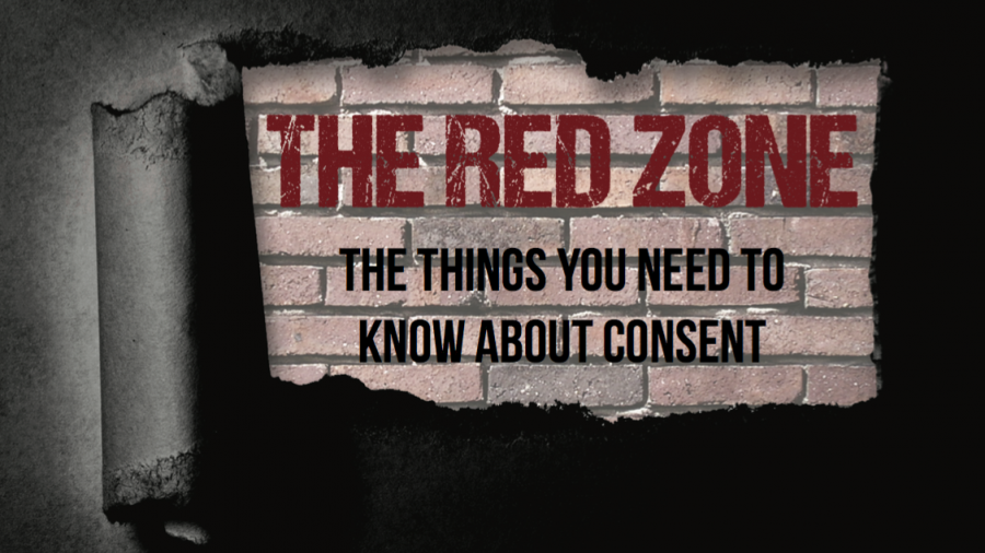 The+Red+Zone%3A+Things+You+Need+to+Know+About+Consent