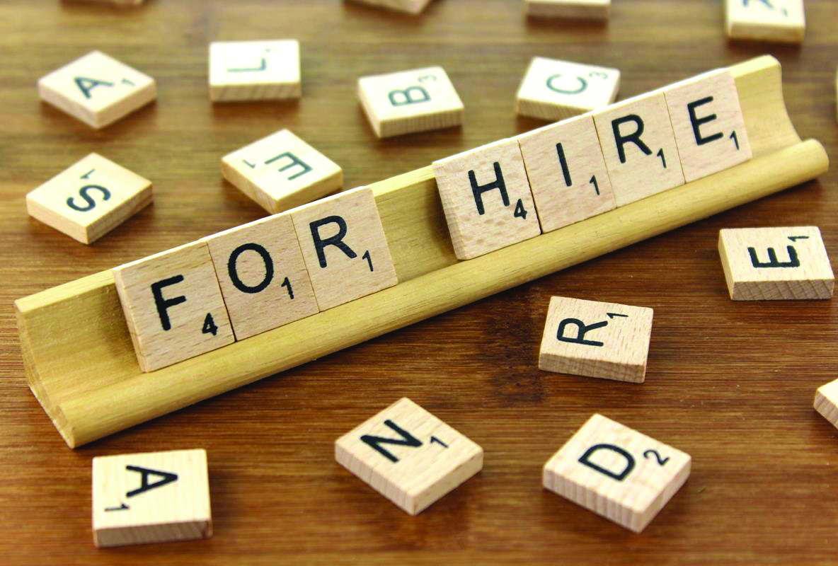 for-hire