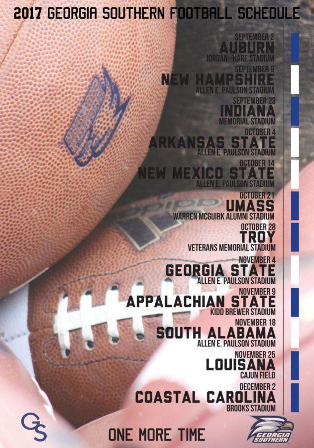 McClain%27s+final+football+schedule+analysis