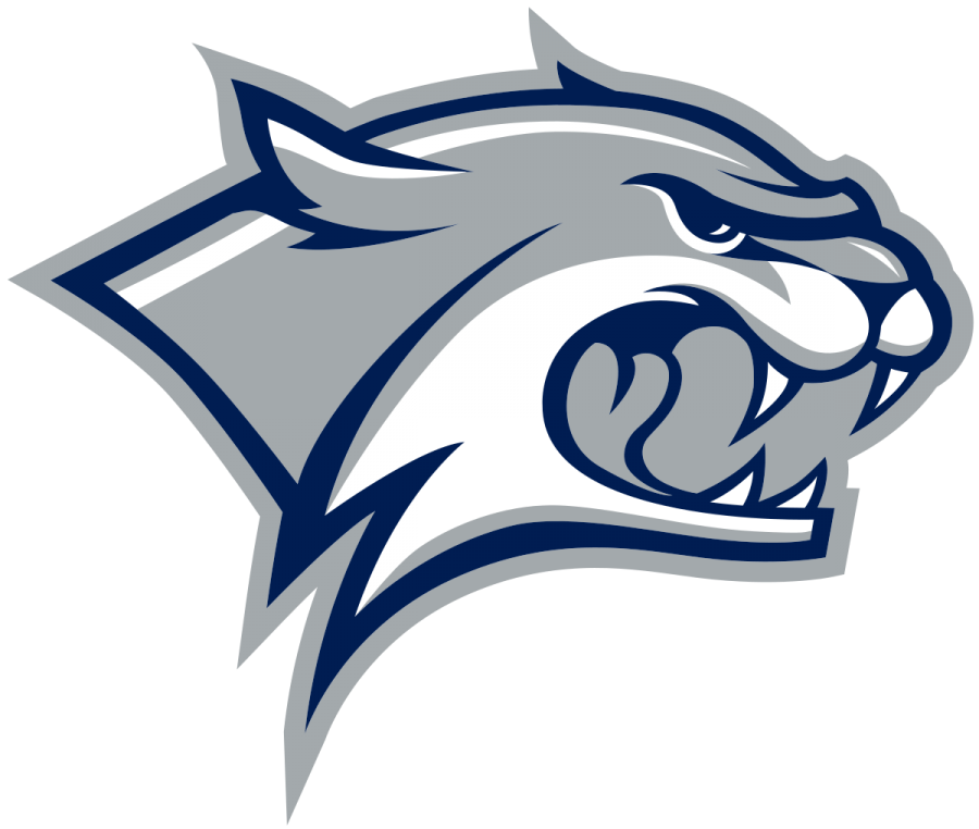 The+New+Hampshire+Wildcats+have+reached+the+FCS+playoff+each+year+since+2004+under+head+coach+Sean+McDonnell.