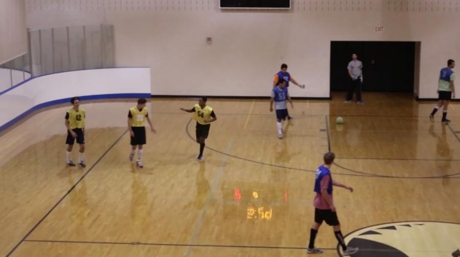 Indoor+Soccer