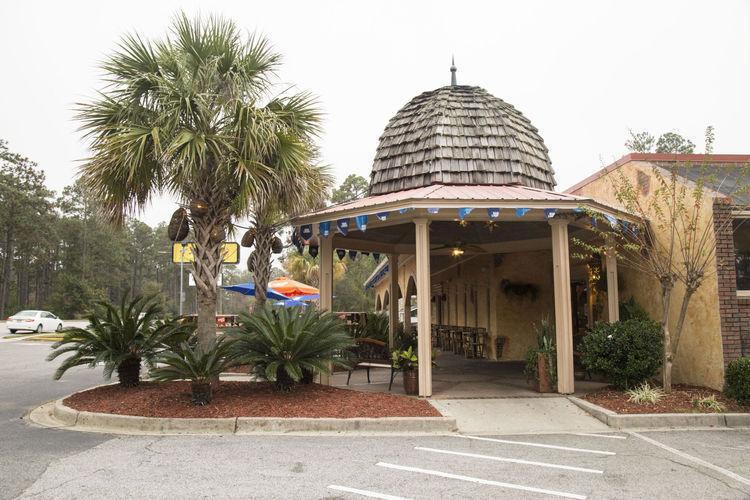 El Jalapeño has been open since September 2013.