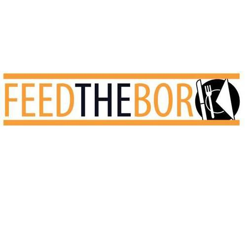 Volunteers needed for annual Feed the Boro event