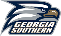 The weekend to come in Georgia Southern athletics