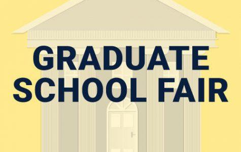 Georgia Southern to host virtual graduate school fair