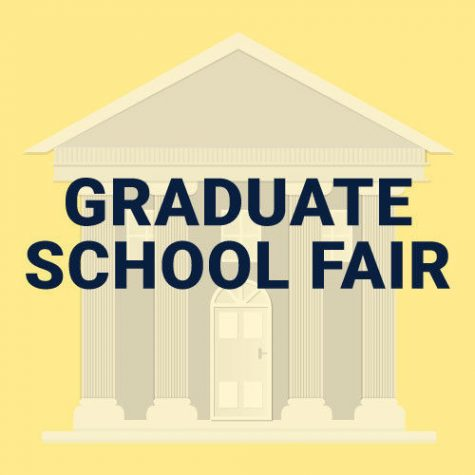 Georgia Southern to host virtual graduate school fair