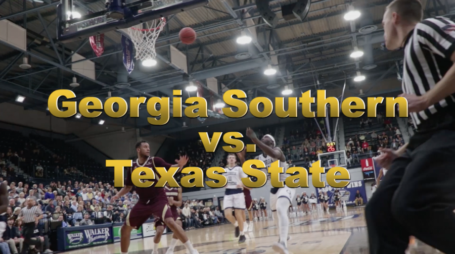 GSU+vs.+Texas+State