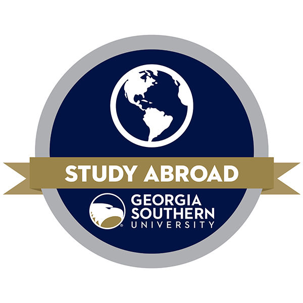 Georgia Southern University will be hosting a Mini Study Abroad Fair for students to explore study abroad options. Photo courtesy of georgiasouthern.meritpages.com.