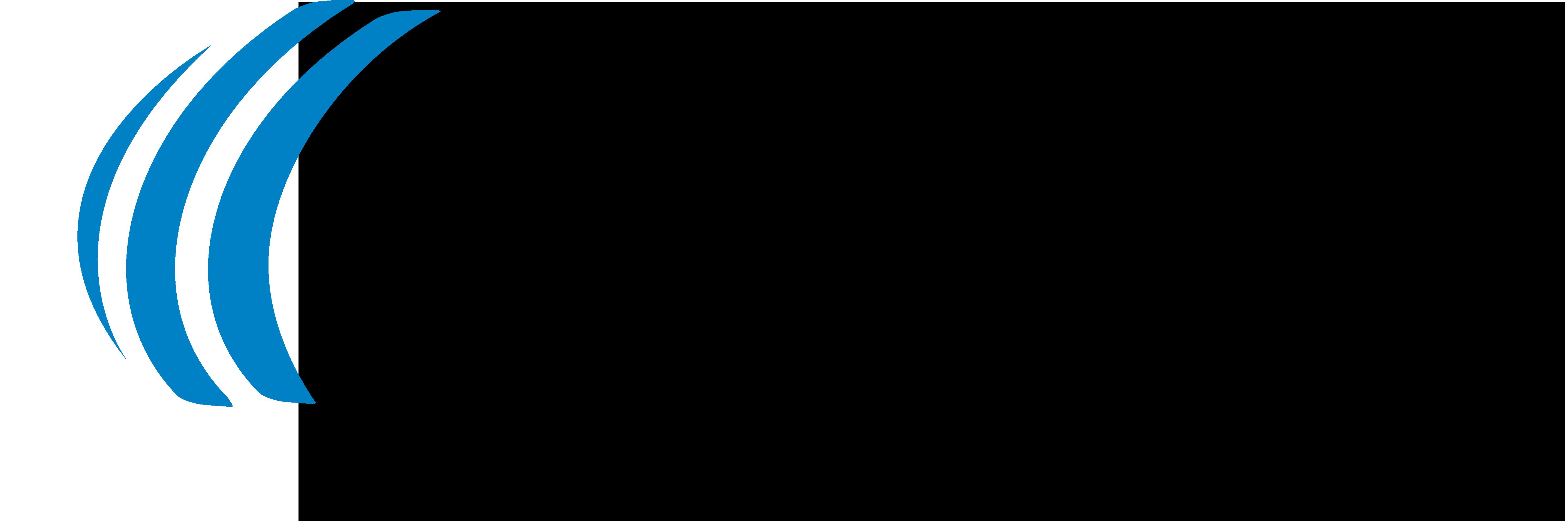 gpb_radio_logo