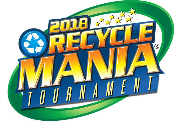 The Center for Sustainability is hosting Recyclemania starting Feb. 4Graphic courtesy of the Center for Sustainability