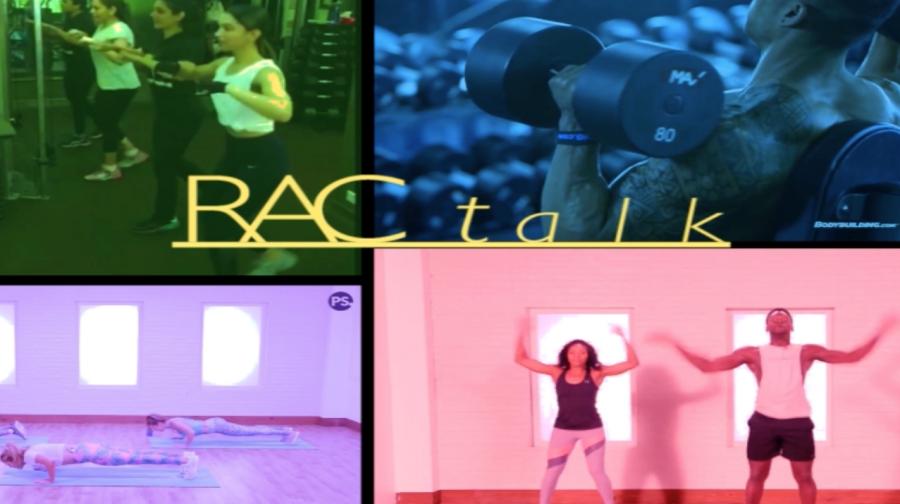 RAC+Talk%3A+Week+2