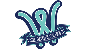 Wellness Week starts Feb. 5Courtesy of the Wellness Center