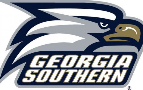 Georgia Southern University encourages students to remain on watch following news oforganizations allegedly involved in human trafficking appear at other Georgia universities' campuses.