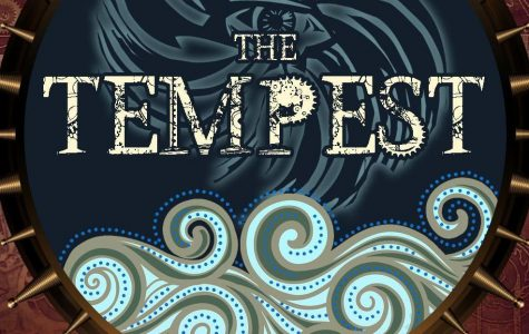 Statesboro Youth Theater to put on Shakespeare's The Tempest