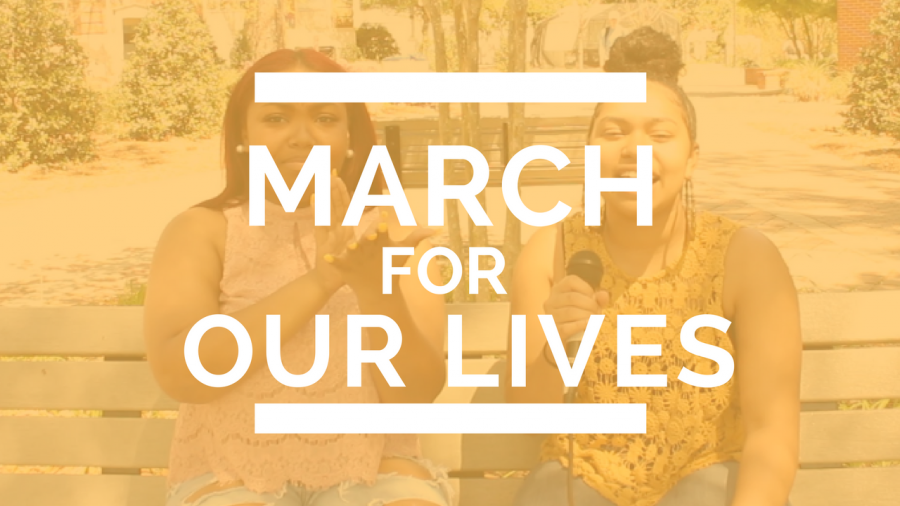 March+for+Our+Lives