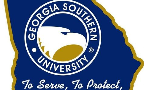 Currently, all Georgia Southern University campuses receive Eagle Alerts regardless of campus however, future changes to the policy may allow students toreceive Eagle Alerts from their corresponding campus.