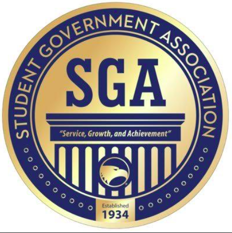 Copy of SGA LOGO
