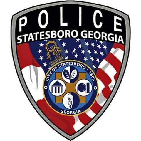 According to a Statesboro Police Department press release, officers responded to Copper Beech Townhouse in reference to reports of possible shots fired on April 1.