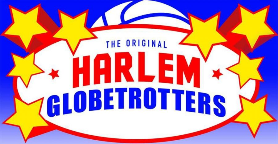 The Averitt Center will be hosting a screening of a Harlem Globetrotters documentary Friday. After the screening, there will be a Q&A session with some former players.