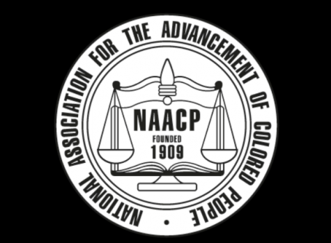 Club Spotlight - NAACP
