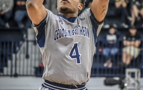 Senior guard Tookie Brown withdrew his name from the NBA Draft Saturday.