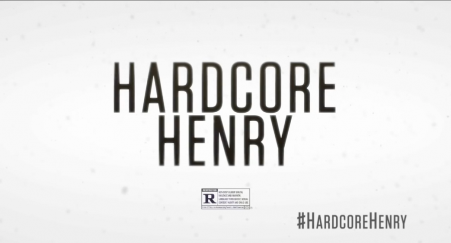 Inner+Circle%3A+Hardcore+Henry