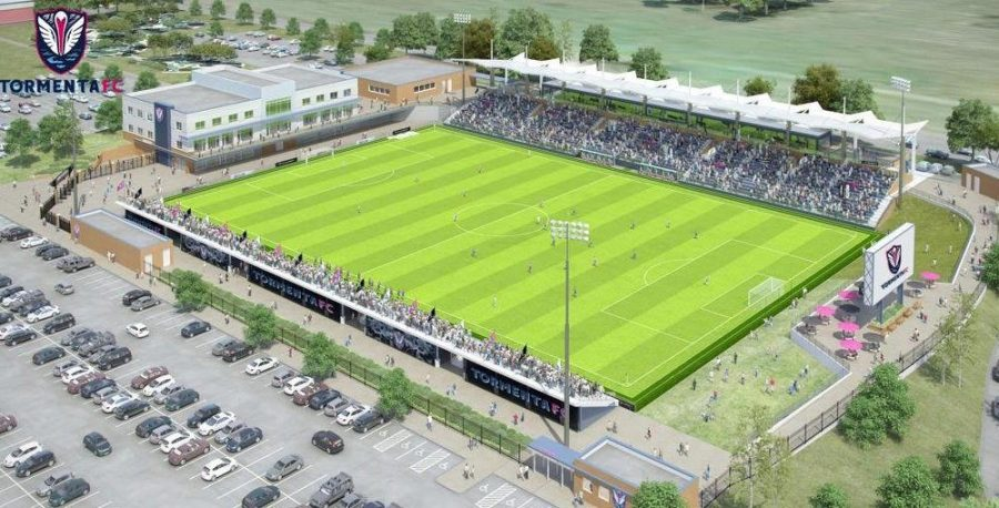 Blueprint+for+Tormenta+FC%27s+stadium+which+will+soon+be+a+work+in+progress+and+open+January+2020.