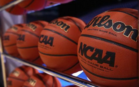 The NCAA announced several rule changes Wednesday afternoon.