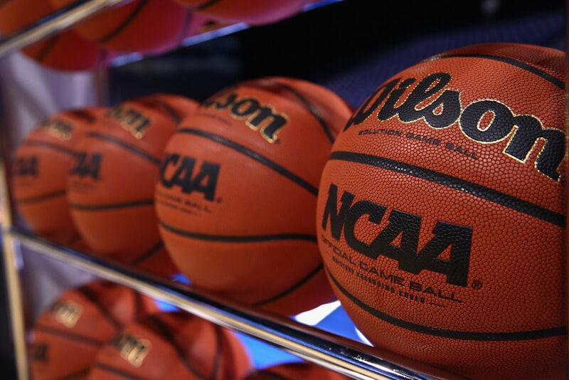 The+NCAA+announced+several+rule+changes+Wednesday+afternoon.%C2%A0