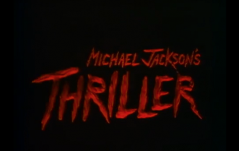 Diamond Collection: Thriller