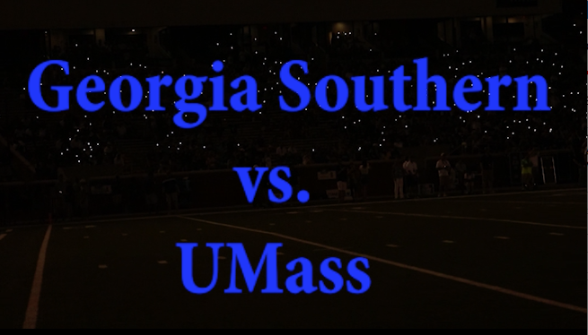 GSU+vs.+UMass