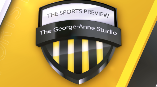 Sports Preview 9-14