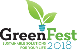 Center for Sustainability to host sixth annual GreenFest