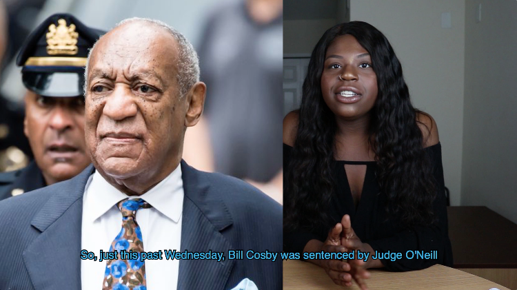 Tea+Time+Episode+4%3A+The+Cosby+Controversy...