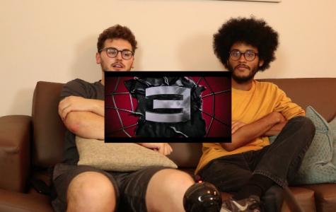 Inner Circle: Spiderman 3