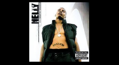 Diamond Collection: Nelly