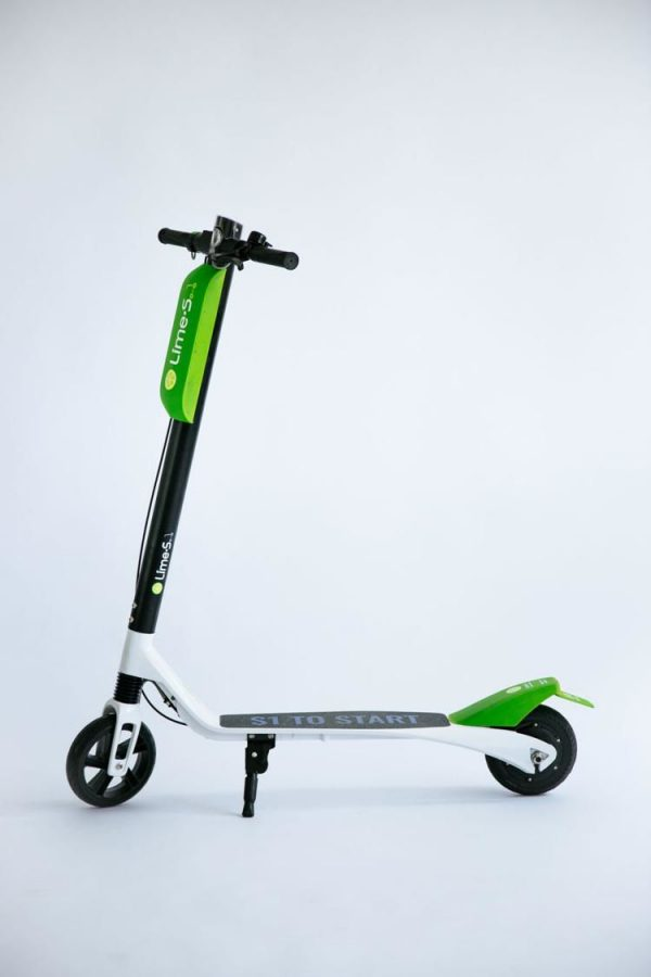 Lime has recalled some of its scooters because of the chance that the batteries could catch fire. The recalled scooters are in Los Angeles, San Diego and the Lake Tahoe area. The George-Anne reached out to Lime about the safety of Georgia Southern University's scooters but only received a link to a blog post from Lime regarding the situation in general.