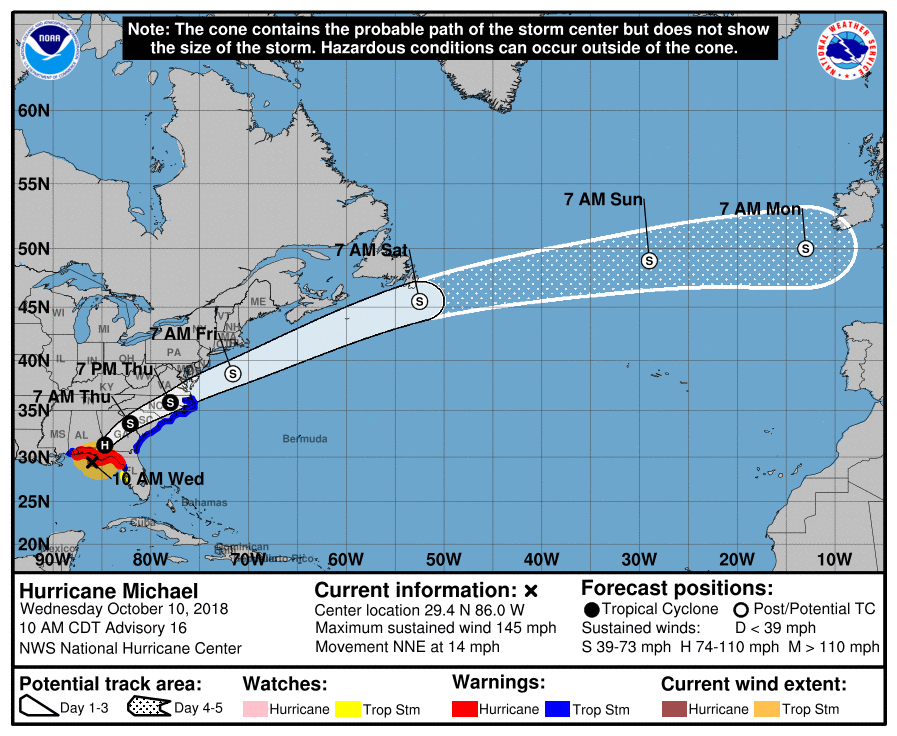 Governor+Nathan+Deal+has+declared+a+state+of+emergency+for%C2%A092+Georgia+counties+in+preparation+including+Bulloch+County.+Classes+at+Georgia+Southern+University+have+been+cancelled+for+Wednesday+and+Thursday.