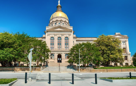 A press release issued by the Georgia Secretary of State plans to certifythe final results of the gubernatorial election no later than Nov. 14.