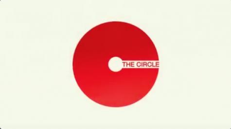 Inner Circle: The Circle