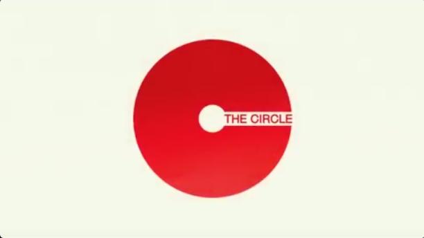 Inner+Circle%3A+The+Circle