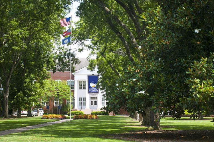 Georgia Southern University announced a series of changes to its spring commencement ceremony. The university's spring 2019 commencement FAQ page answers some of the major questions in this change.