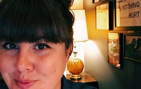 Writing Tips from Christina Olson MFA