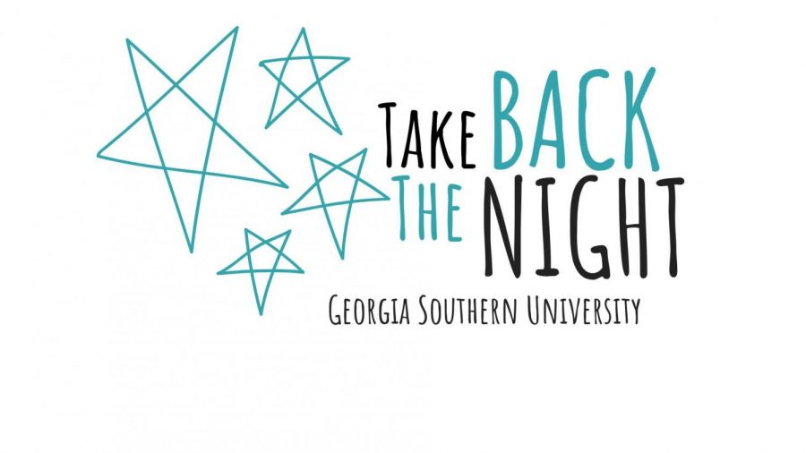 Take+Back+the+Night+2019%2C+a+march+and+rally+for+individuals+affected+by+sexual+violence%2C+will+be+held+on+the+Georgia+Southern+Statesboro+campus.
